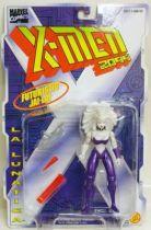X-Men 2099 - La Lunatica