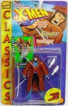X-Men Classics - Gambit