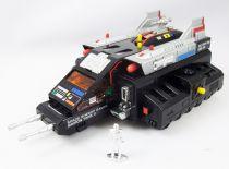 X-OR - Rundon Gavion Tank PC-28 - Popy Bandai (loose)