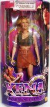 Xena Warrior Princess - 12\'\' Coillector Series - Gabrielle
