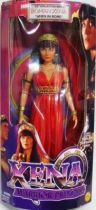 Xena Warrior Princess - 12\'\' Collector Series - Roman Xena