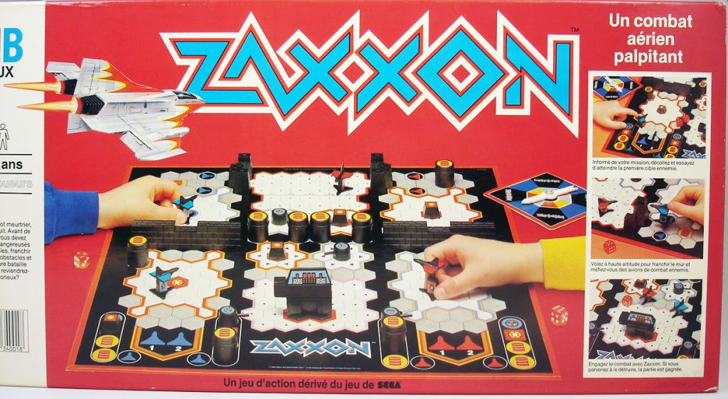 zaxxon___jeu_de_societe_mb_1983