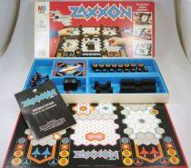 zaxxon___jeu_de_societe_mb_1983__2_