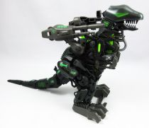 Zoids - Dead Border (loose) - Tomy