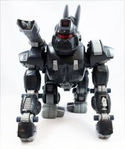Zoids - Gore The Lord Protector (loose complete)
