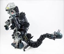 Zoids - Tomy - Mighty Zoidzilla (loose complet)