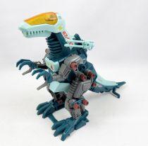 Zoids - Tomy - RZ-067 Arosaurer (loose)