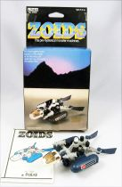 Zoids (OER) - Aquadon - Loose with box