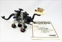 Zoids (OER) - Brontozoïd (loose)