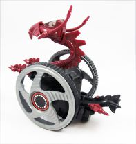 Zoids (OER) - Power Zoïd Serpent (loose)
