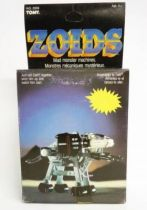 Zoids (OER) - ProtoZoïd - Neuf en Boite (Tomy Canada)
