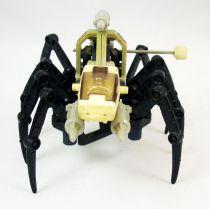 Zoids (OER) - Spiderzoïd (loose)