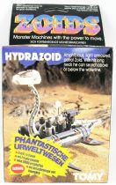 Zoids (OER) - Tomy - Hydrazoid (Mint in box)