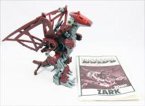 Zoids (OER) - Zark (loose)